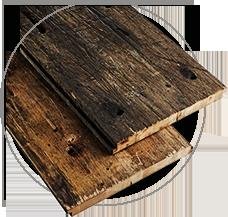 wood-circle1_03