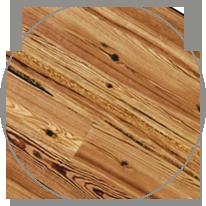 wood-circle2_03